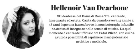 Hellenoir