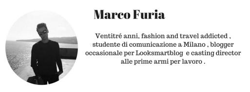 Marco Furia