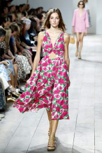 michael-kors-spring-2015-fashion-show-13