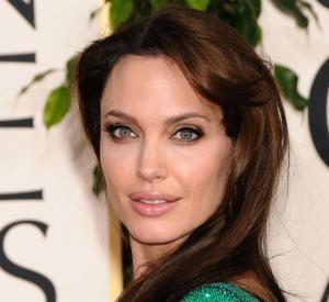 Comunque non saremo mai Angelina, tanto vale mettersi l'anima in pace