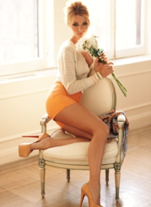 0601-blake-lively-orange-shorts_li