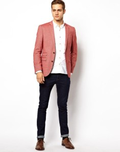 asos-red-asos-slim-fit-blazer-product-3-13244293-244879413_large_flex