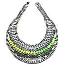 Collana-cristalli-neon-Dannijo