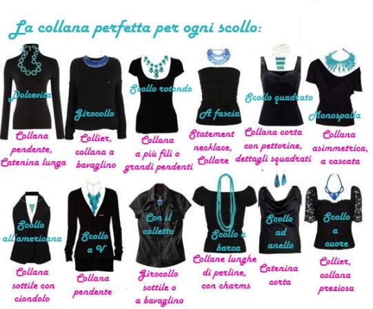 collane2
