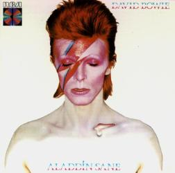 David-Bowie-Aladdin-Sane-Album-Cover-on-Exshoesme.com_