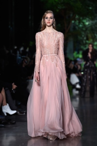 elie-saab-runway-paris-fashion-week-haute-couture-s-s-2015-1 (1)