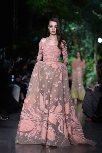 elie-saab-runway-paris-fashion-week-haute-couture-s-s-2015-1