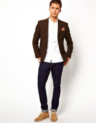 french-connection-khaki-asos-slim-fit-blazer-in-herringbone-product-4-14667946-022256879_large_flex