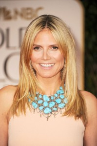 Heidi-Klum-2012-69th-Annual-Golden-Globe-Awards-January-15-red-carpet-fashion-celebrity-2
