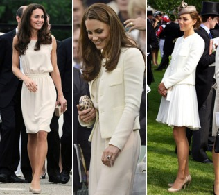 Kate-Middleton-Joseph_0