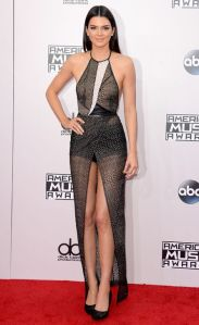 kendall-jenner-dress-american-music-awards-2014-h724