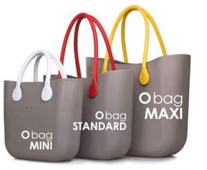 maxi-o-bag-818