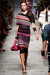 missoni_ss14_milan_knit-dress