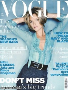 toptenvoguecovers_01