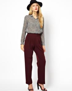 wine-asos-asos-wide-leg-pants-with-high-waist-screen