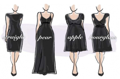 11430168-fit-by-body-dress-shape-guide-by-roamans