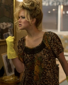 american-hustle-deleted-scene-jennifer-lawrence-lip-syncs-evil-ways-preview