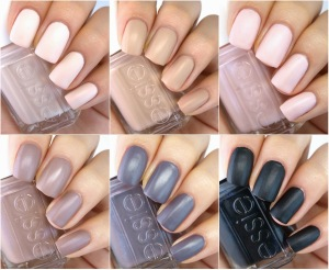 essie-cashmere-matte-2015-collection-review-swatches
