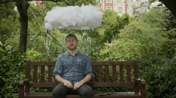 GEOX AMPHIBIOX - WE MADE IT RAIN (7)-1