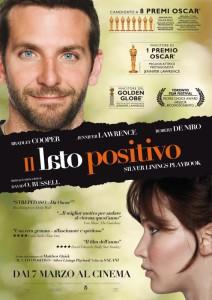 il-lato-positivo-silver-linings-playbook-la-locandina-italiana-265478