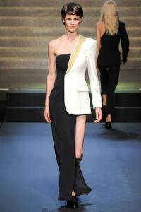 Jean-Paul-Gaultier-last-ready-to-wear-collection-SS-2015-www.style2klik-26