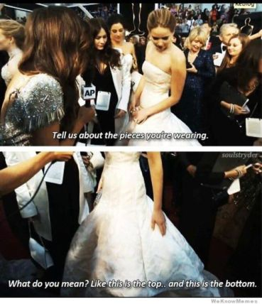 jennifer-lawrence-dress-meme