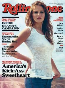 Jennifer-Lawrence-Rolling-Stone-1