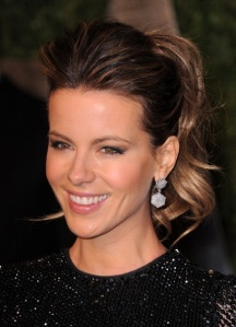 kate-beckinsale-ponytail-hair