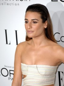 20th Annual ELLE Women In Hollywood - Beverly Hills