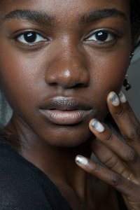 Nail-Trends-Spring-2015-New-York-Fashion-Week