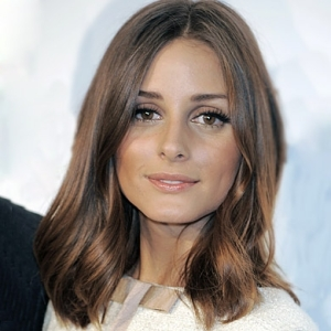 olivia-palermo-hairstyles-8
