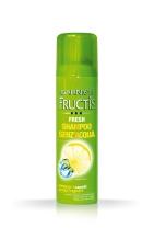 shampoo-senzacqua-alta-13