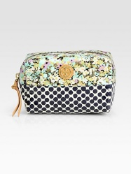 trousse tory burch