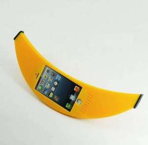 banana-phone-case