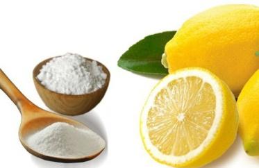 Bicarbonatoelimone-500x325-500x325