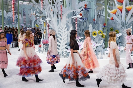 chanel-spring-summer-2015-haute-couture-fashion-show