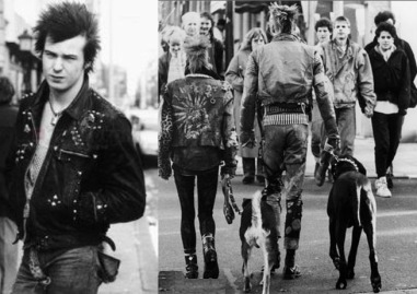 denim-punk-collage