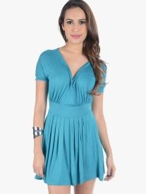 dresses-club-and-party-dresses-its-a-wrap-v-neck-mini-dress-teal-shop-moddeals-1-copy