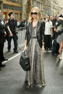 rachel_zoe_leather_jacket_maxidress_societyofcurves