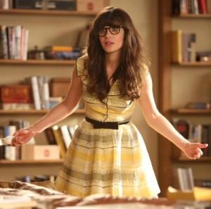 Un-bellissimo-abitino-indossato-da-Zooey-Deschanel-nella-prima-puntata-della-seconda-stagione-di-New-Girl