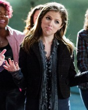 1366213301_anna-kendrick-pitch-perfect-441