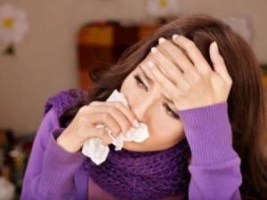 consigli-trucco-anti-raffreddore