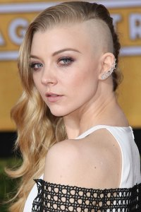 half-shaved-hair-natalie-dormer