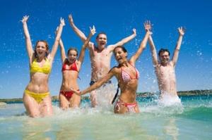 italcamping-vacanze-amici