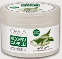 maschera_capelli_aloe_vera_omi