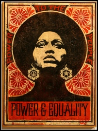 shepard_fairey_obey_power_and_equality