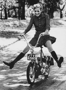 twiggy-1966