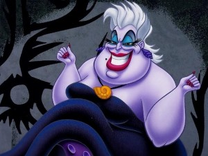 Ursula-disney-villains-9586464-800-600