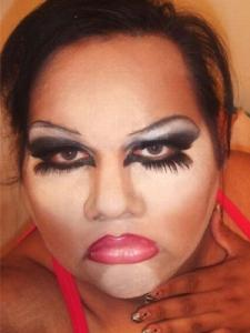 worst-makeup-internet-03