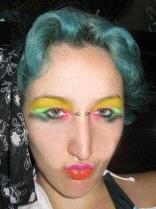 worst-makeup-internet-08